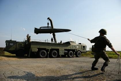 «Вооруженный дозубов Калининград» стал худшим кошмаром НАТО