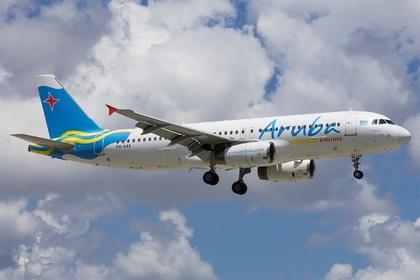 Новый авиарейс в Южной Америке оказался самым коротким в мире