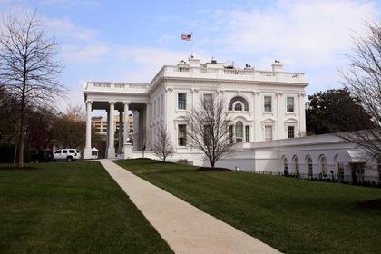 Белый дом подготовится к встрече Трампа и Ким Чен Ына