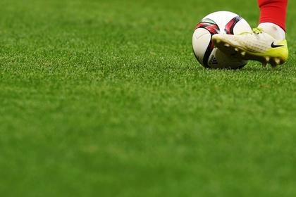 Итальянский футболист застрелил свою бывшую девушку, апотом совершил суицид