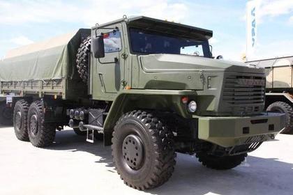 Россия определилась с поставками «Торнадо» в армию