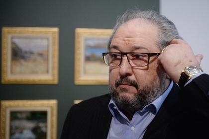 Один из российских миллиардеров уехал с семьей в Лондон