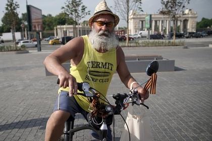 Назван способ увеличить продолжительность жизни россиян до 80 лет
