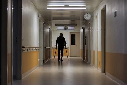 Саратовских диабетиков признали «иностранным агентом» и оштрафовали