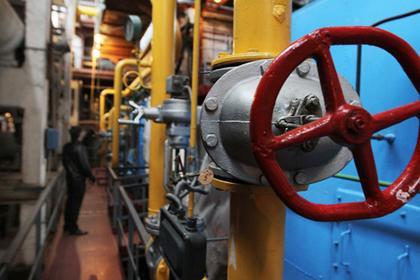 «Газпром» уличил суд по делу с «Нафтогазом» в обмане