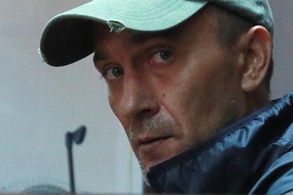 Повредивший картину Репина заявил о давлении на него со стороны «всех»