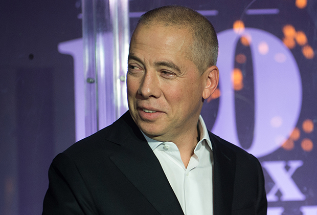 Аркадий Новиков