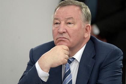 Губернатор Алтайского края объявил об отставке