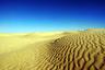 Пустыня Сахара— пожалуй, главная достопримечательность на юге Туниса. Где бы вы ни остановились, вам обязательно предложат экскурсию по барханам.