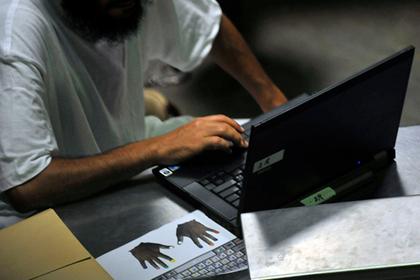 Хакер Faker заработал миллионы, сдавая варенду вирусы для взлома Steam