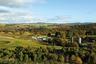 Новая дистиллерия The Macallan расположена в регионе Спейсайд, который часто называют «золотым треугольником шотландского односолодового виски». Мягкий  климат и кристально чистые горные источники стали идеальными условиями для выращивания солодового  ячменя и, как следствие, секретом самого благородного виски Шотландии.