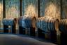 Уникальный вкус виски из Спейсайда— заслуга не только местного климата, но и бочек. Легендарный фотограф Альберт Уотсон проследил весь жизненный цикл бочек— от лесов Испании до винокурен The Macallan.