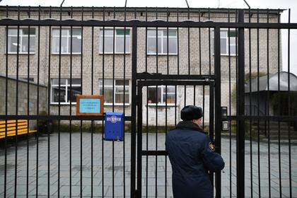 Воровавшая зарплаты бухгалтер из Красноярска расплатится своими шубами