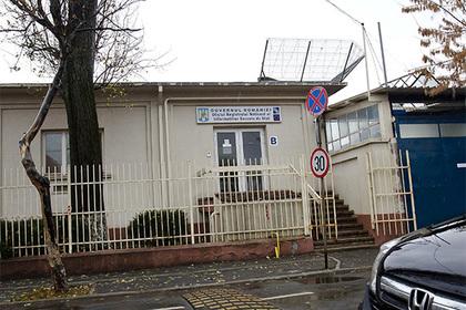 Румыния помогала США пытать заключенных