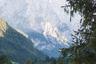 Словения по-настоящему удивила фотографа чистотой и нетронутой природой: страна сравнительно небольшая, а заповедников в ней больше двух тысяч.