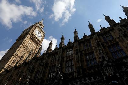 Великобритания решила проверить происхождение состояния 140 «связанных срусскими» жителей