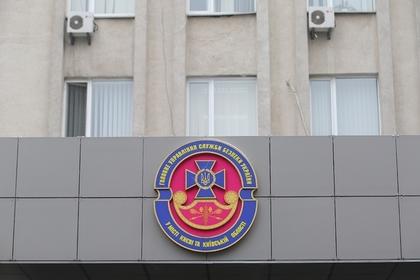 ВСБУ ответили русской пропагандистке: не«вербовали», аразоблачили на«задании»