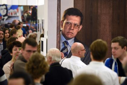 Кудрин назвал основные  приоритеты Счетной палаты