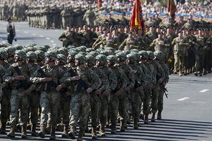 Украина задавит Россию крутым оружиемПерейти в Мою Ленту