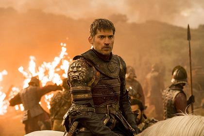 Звезда «Игры престолов» признался офеноменальной секретности сценария 8 сезона