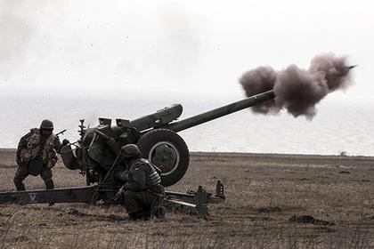 ВСША предупредили государство Украину оновом нападении Российской Федерации