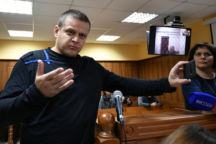 Потерявший семью в пожаре кемеровчанин победил на праймериз «Единой России»