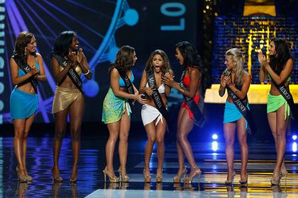 Популярный конкурс красоты отказался отдефиле вкупальниках: девушек ожидает другое испытание