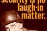 <i>«Безопасность — не шутка».</i>