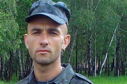 Леонид Кантер