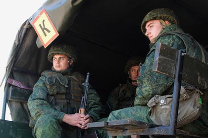 Фото: Сергей Аверин / РИА Новости