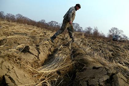 Жители Дальнего Востока пожаловались Путину на изоляцию от России