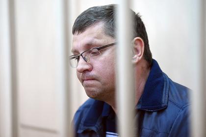 Андрей Горьков