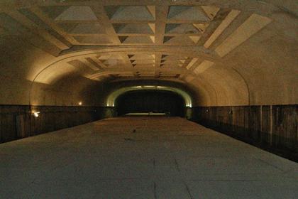 Через понад 30 років у Дніпрі відновилося будівництво метро, - Корбан - Цензор.НЕТ 2214