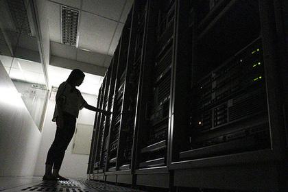 Роскомнадзор резко разблокировал несколько миллионов адресов Amazon