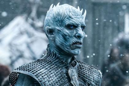HBO покажет предысторию «Игры престолов»— Фанаты ликуйте
