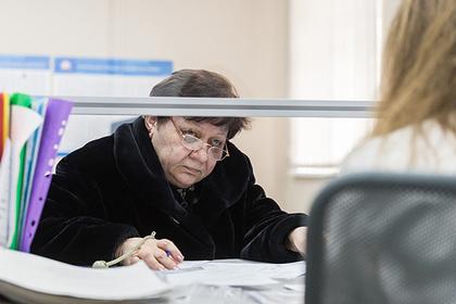 Секс русских дам пенсионного возраста