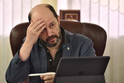 Герман Клименко
