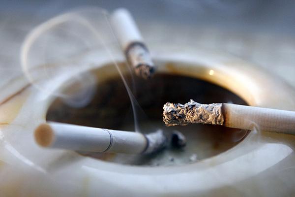 купить сигареты в московской области дешево