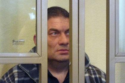 Бадрудди Даудов