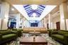 Спокойно отдохнуть и потренироваться недалеко от Москвы, где пройдет большинство матчей мундиаля, получится у французов. Команда остановила свой выбор на отеле Hilton Garden Inn Moscow New Riga в Истре на берегу реки.