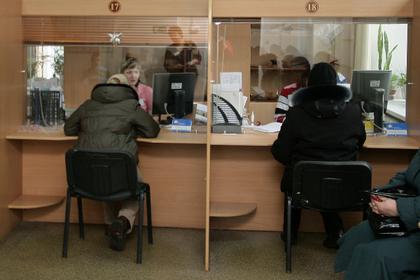 Россиянку записали в покойницы и отказали в пенсии