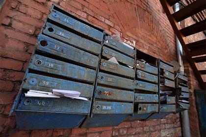 Уволенного за неглубокое вложение газет почтальона увезли в психбольницу