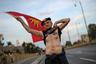 Официальное наименование этого осколка Югославии звучит как БЮРМ— Бывшая Югославская Республика Македония. Но против использования названия «Македония» применительно к этой республике категорически выступают Афины, полагающие, что настоящая Македония — это один из регионов Греции, а государство на Балканах должно называться как-то иначе. Из-за неурегулированности данного вопроса Греция наглухо заблокировала вступление Македонии в НАТО и ЕС. <br><br> Во времена ранней античности Македония, населенная преимущественно греческими племенами, целиком вошла в состав державы правителя Александра Македонского. После эту территорию завоевала Римская империя, в результате чего начался процесс романизации местного населения. Позже регион стала контролировать Византия, в Средние века на этой территории активно селились южные славяне. После присоединения к Османской империи усилился процесс балканизации региона. После двух Балканских войн населенная многими национальностями историко-географическая область Македонии была разделена между Грецией (Эгейская Македония), Сербией (нынешняя Македония—  Вардарская Македония) и Болгарией (Пиринская Македония). <br><br> После Второй мировой войны в Федеративной Народной Республике Югославии, состоящей из шести социалистических республик, появилась Социалистическая Республика Македония.
