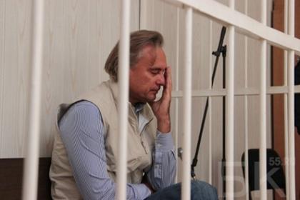 Самый богатый омский депутат перед арестом обналичил миллиард рублей