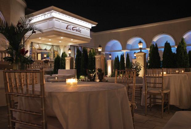 El Caribe Country Club