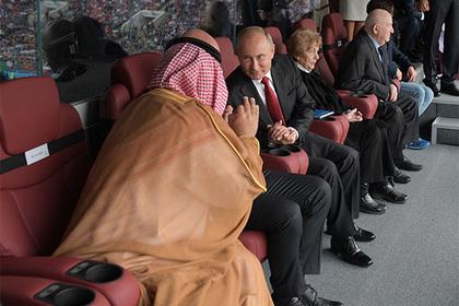 Поездка в Минск потеснила сборную России в графике Путина