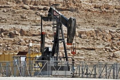 Путин и саудовский принц согласовали сделку по нефти