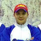 Андрей Жарников