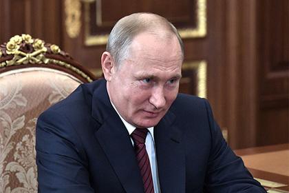 Раскрыты перспективы поездки Путина в Северную Корею