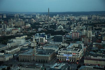 В Екатеринбурге побит рекорд по «резиновым квартирам»